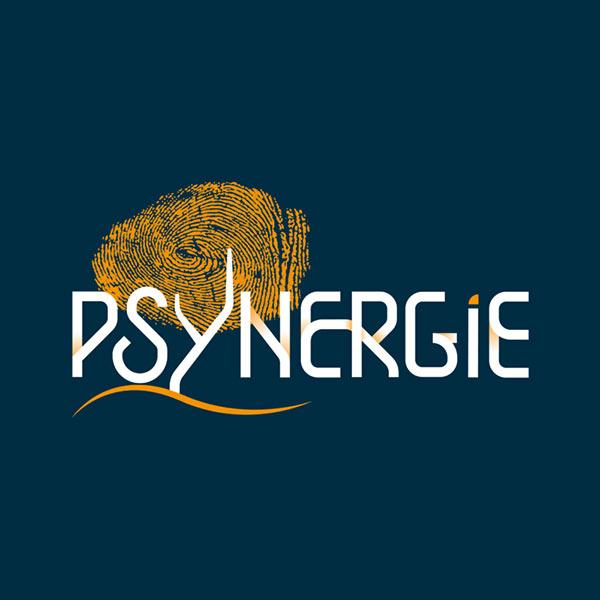 logo psynergie